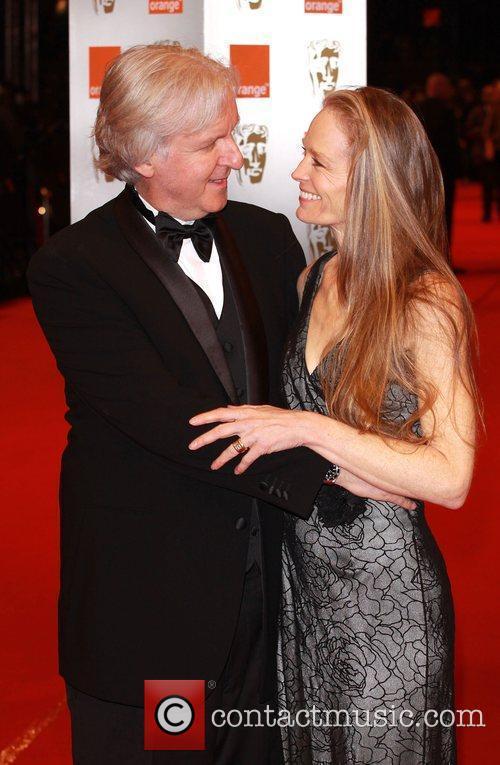 James Cameron 1
