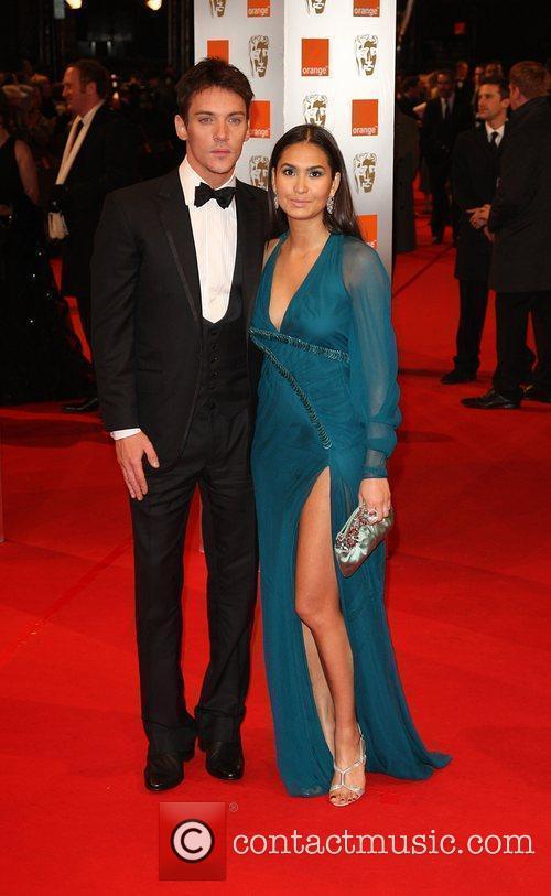 The Orange British Academy Film Awards (BAFTA Awards)...