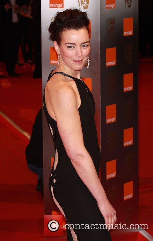 Olivia Williams 3