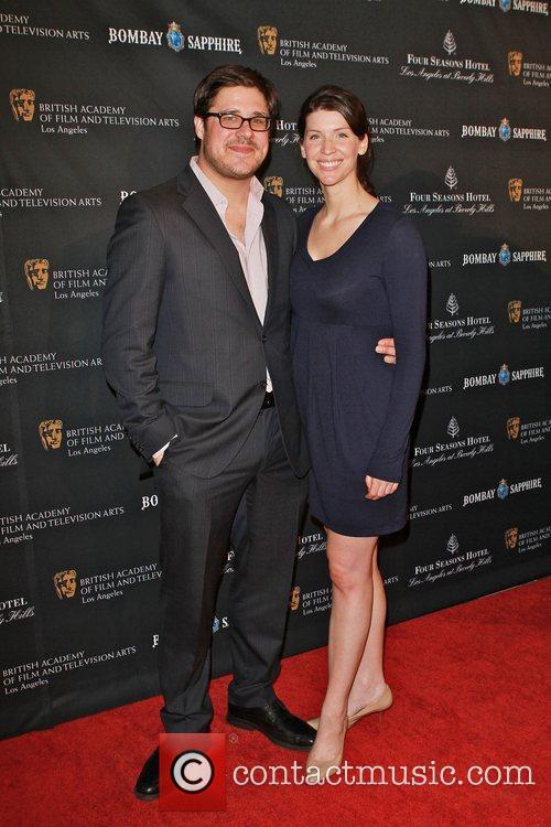 Guests, BAFTA