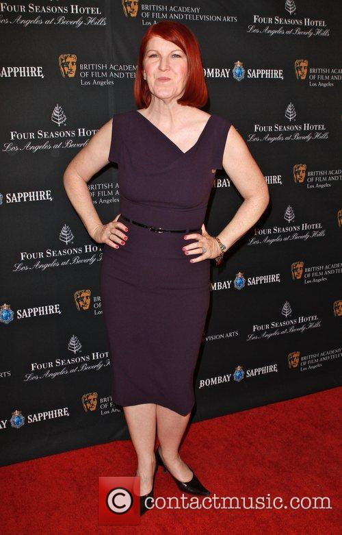 Kate Flannery 4