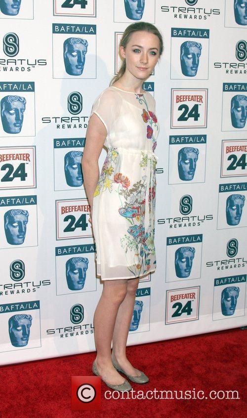 Saoirse Ronan 7