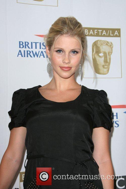 Claire Holt 5
