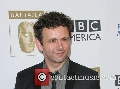 8th Annual BAFTA/LA TV Tea Party held at...