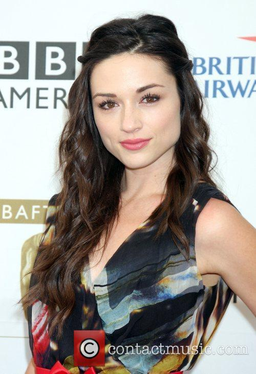 crystal reed 5533221jpg