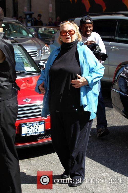 Barbara Cook 5