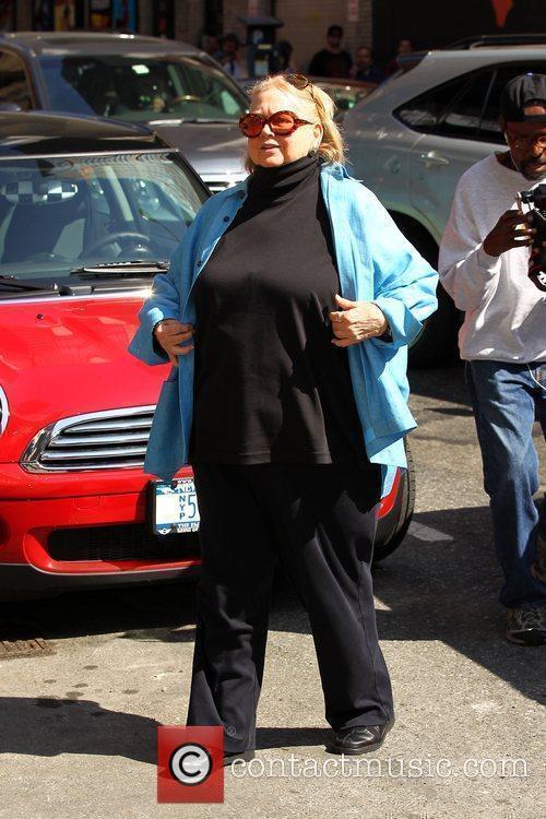Barbara Cook 11