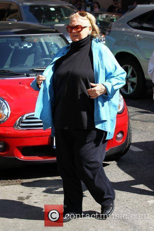 Barbara Cook 4