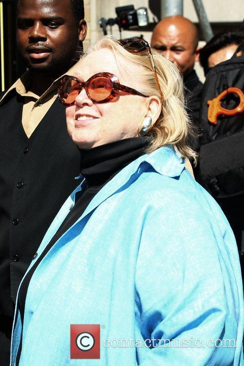 Barbara Cook 10