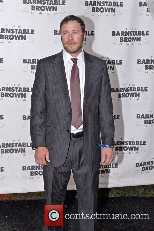 Bode Miller, Barnstable Brown Gala