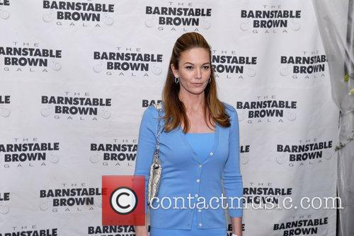 The Barnstable Brown Gala at the 136th Kentucky...
