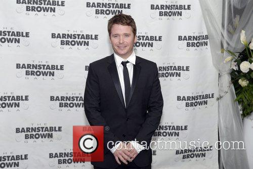 Kevin Connolly The Barnstable Brown Gala at the...