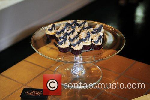Atmosphere Dulce Shoe Boutique 1st Anniversary hosted by...