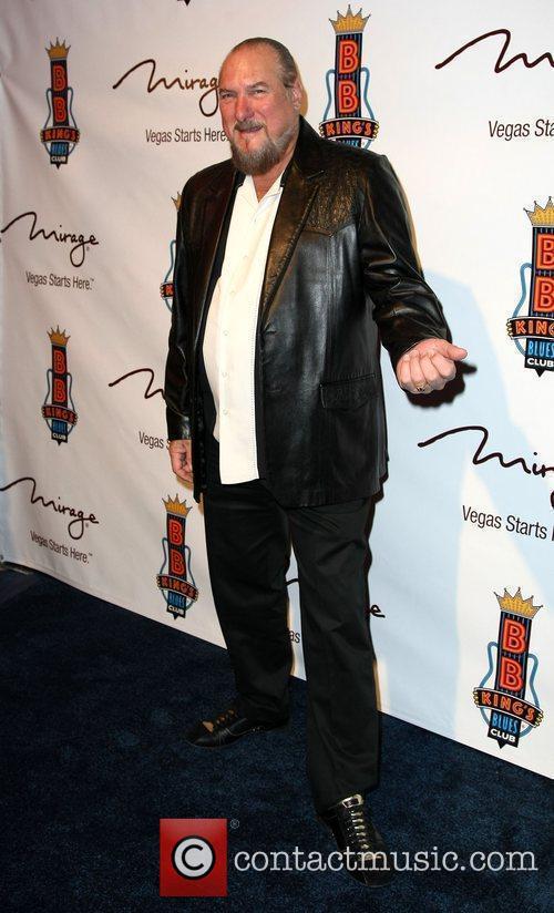 Steve Cropper 3