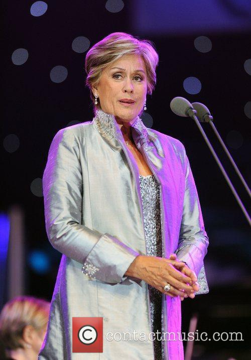 Dame Kiri Te Kanawa BBC Proms In The...