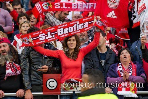 Image Result For Vivo Rio Ave Vs Benfica En Vivo Match