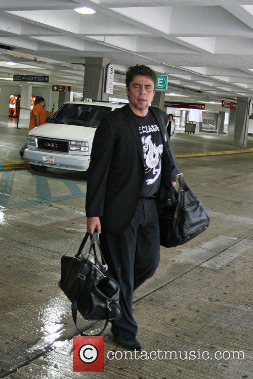 Benicio Del Toro 3