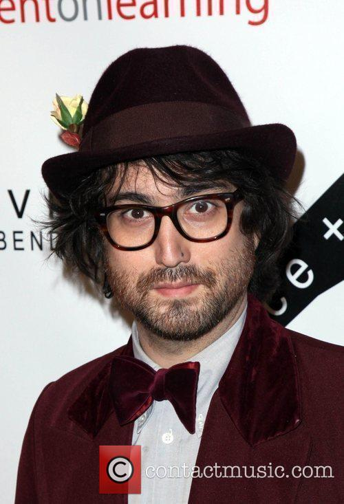 Sean Lennon 2nd Annual Bent on Learning Benefit...