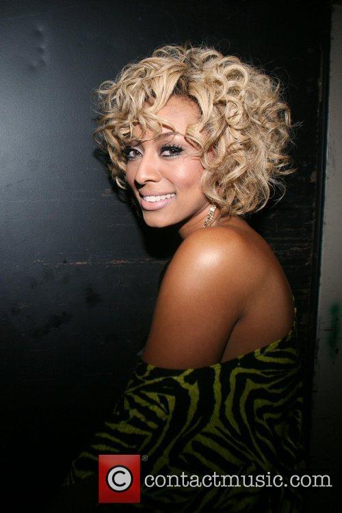 BET Hip Hop Awards 2010 at Boisfeuillet Jones...