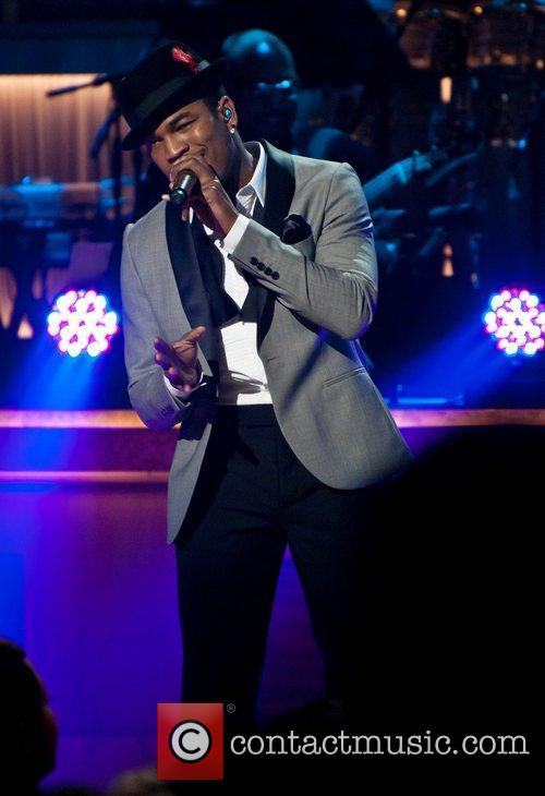 2011 BET Honors Awards - Show