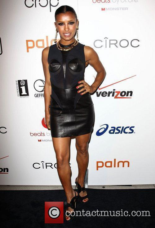 Melody Thornton and Celebration 1
