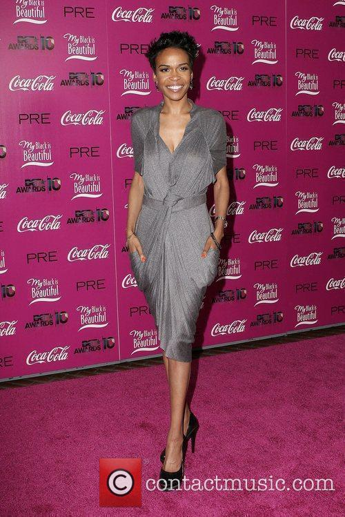Michelle Williams, Bet Awards