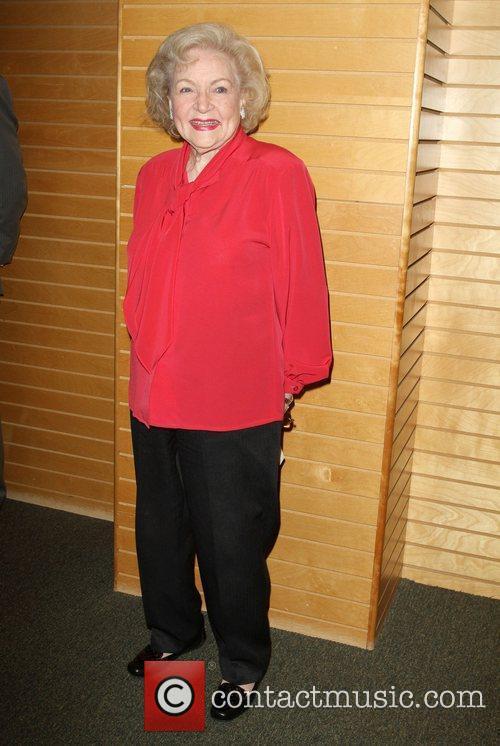 Betty White 33