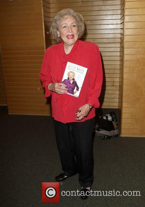 Betty White 29