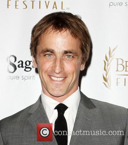 10th Annual International Beverly Hills Film Festival -...