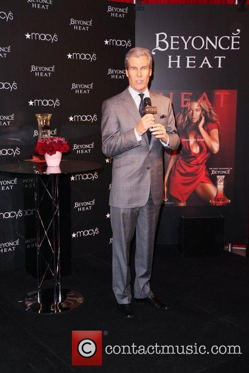Macy's Ceo Terry Lundgren 2