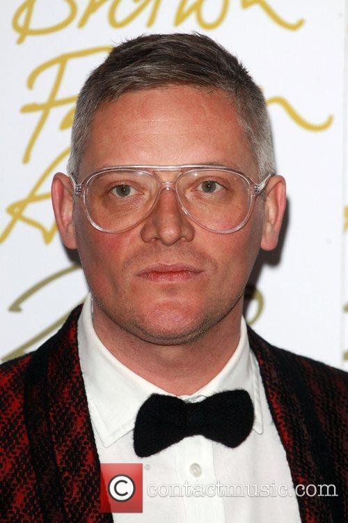 Giles Deacon 1