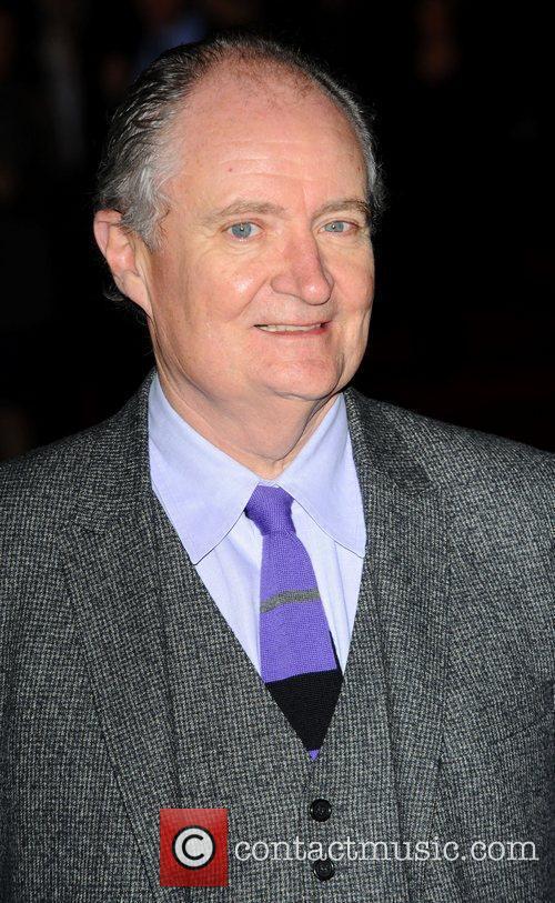 Jim Broadbent 3