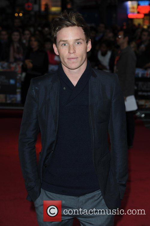 The 54th BFI London Film Festival: 'Blue Valentine'...