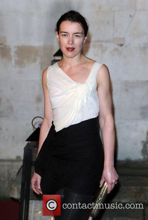 Olivia Williams 4
