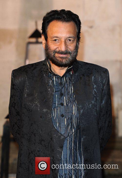 Shekhar Kapur 1