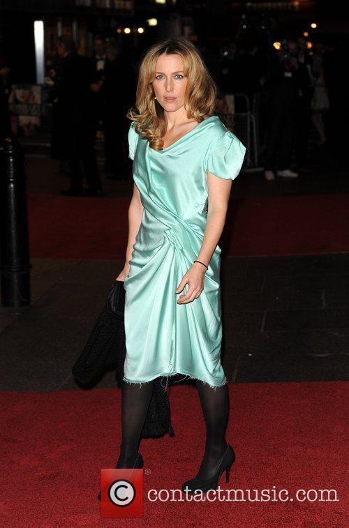 The 54th Times BFI London Film Festival -...