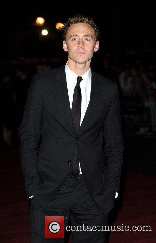 Guest The 54th Times BFI London Film Festival...