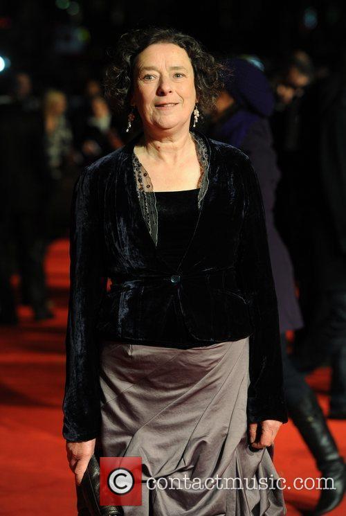 Linda Bassett