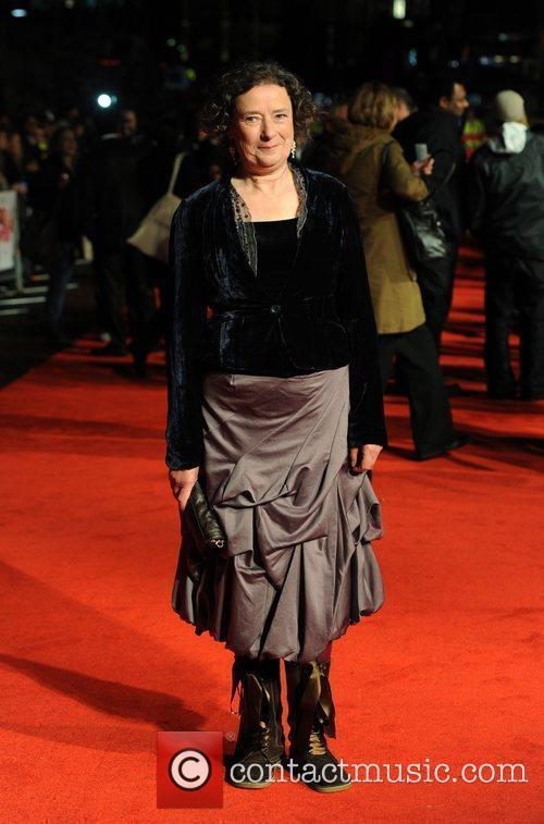 Linda Bassett 2