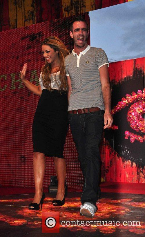 The 11th and final Big Brother 2010 at...