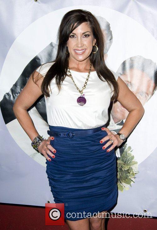 Jacqueline Laurita 4