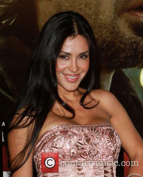 Carla Ortiz 2