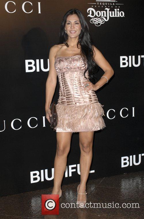 Carla Ortiz 11