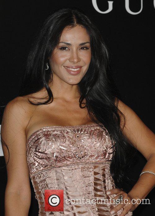 Carla Ortiz 14