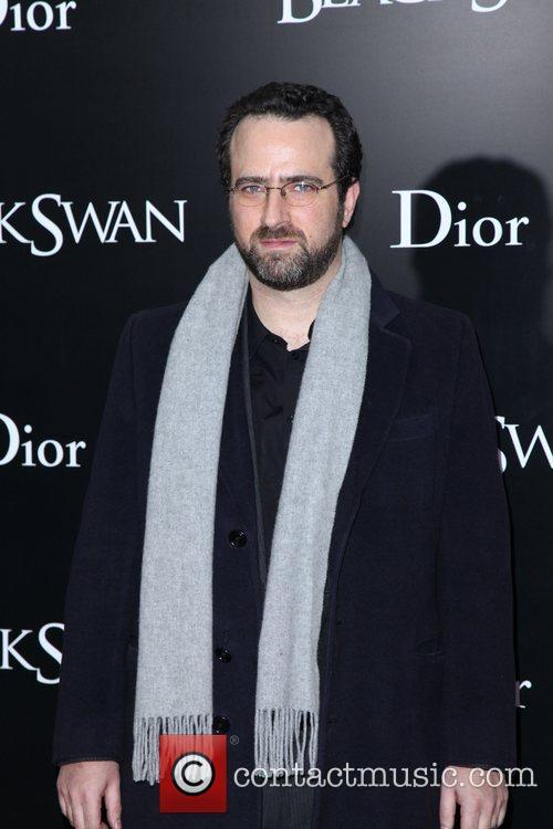 Andrew Weisblum 2