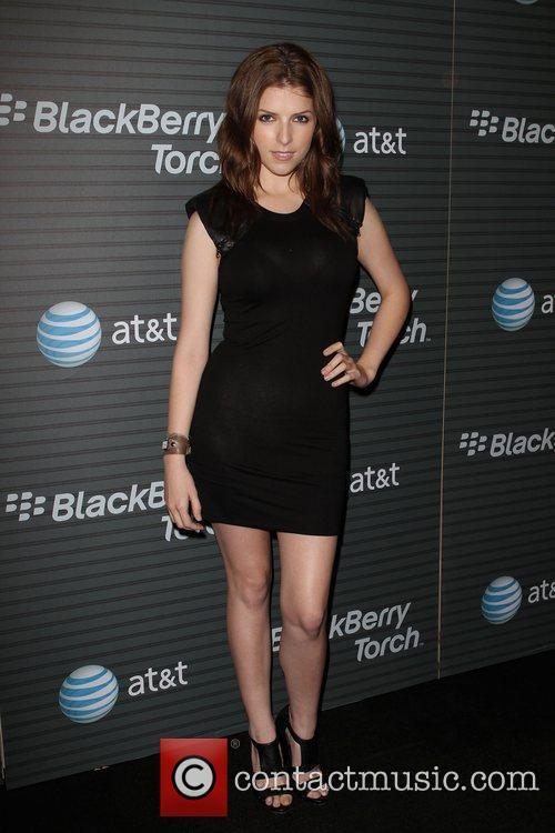 Anna Kendrick 5