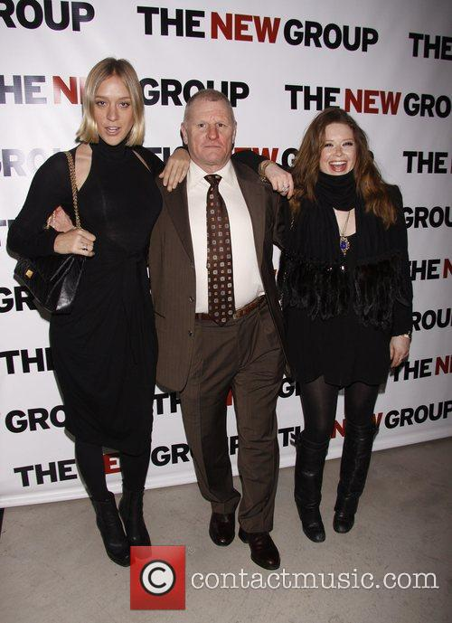 Chloe Sevigny, Celebration, Gordon Clapp and Natasha Lyonne 10