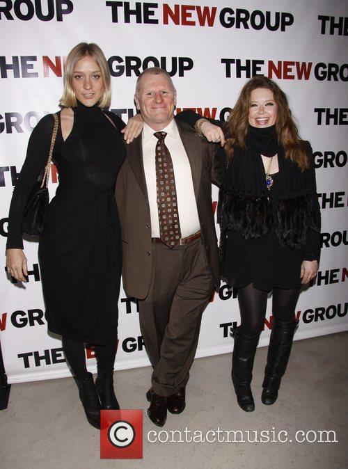 Chloe Sevigny, Celebration, Gordon Clapp and Natasha Lyonne 7
