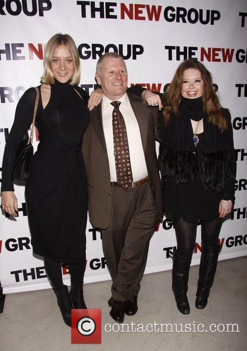 Chloe Sevigny, Celebration, Gordon Clapp and Natasha Lyonne 11