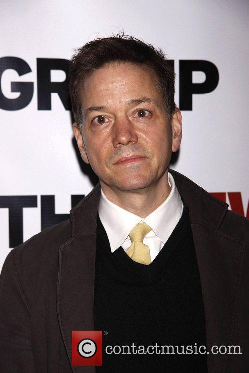Frank Whaley and Celebration 2